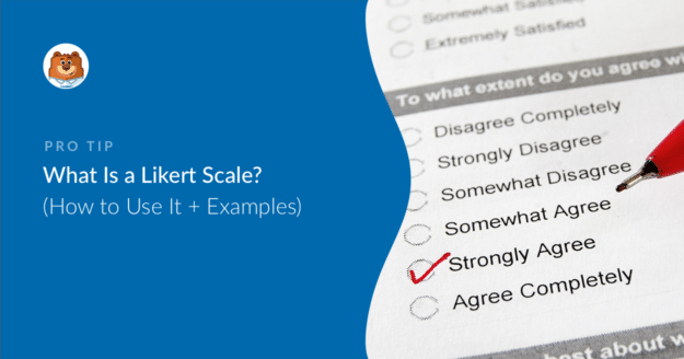 what-is-a-likert-scale_b