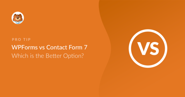 wpforms-vs-contact-form-7