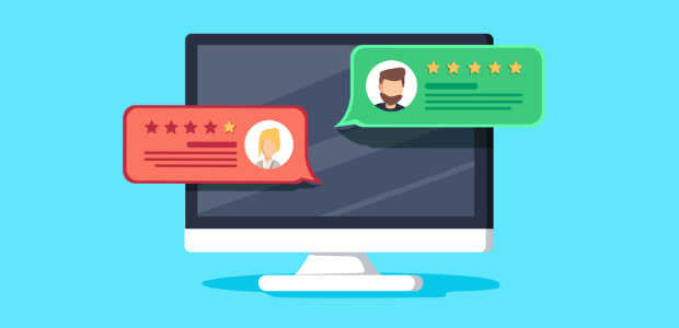Create Testimonials from WordPress Form Submissions