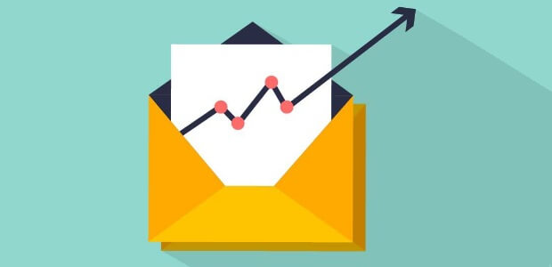 Top Email Marketing Metrics