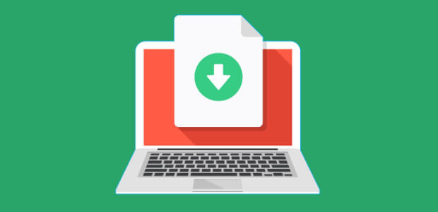 Track WPForms File Downloads to Improve Lead Magnets
