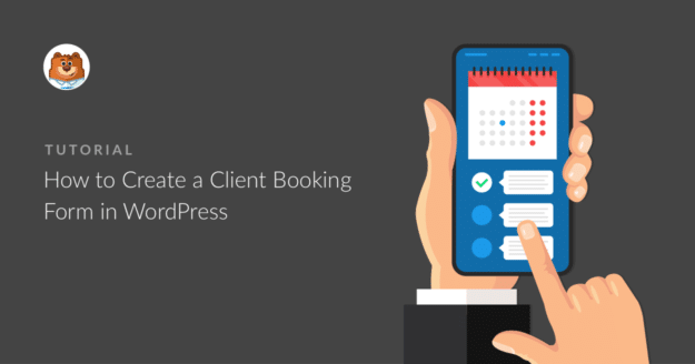 how-to-create-a-client-booking-form-in-wordpress