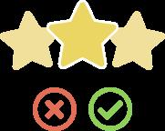WPForms Survey Fields Icon