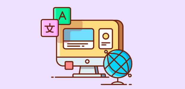 Translate Your WordPress Contact Form
