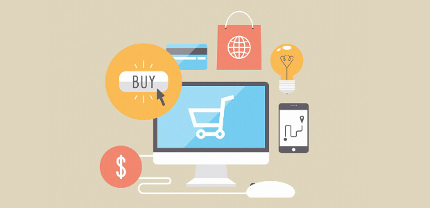 optimizing the top customer touchpoints during an online sale