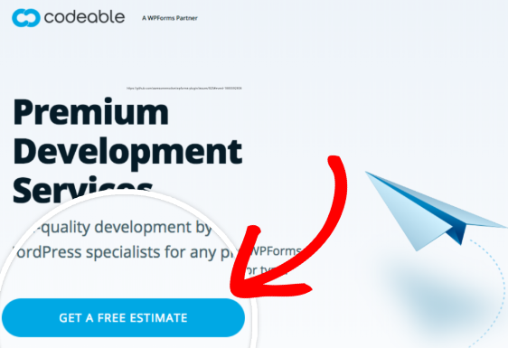 Get started with Codeable for WPForms custom development