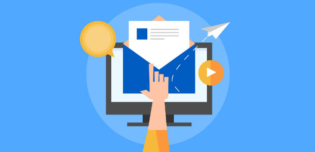 convince students to open recruitment emails