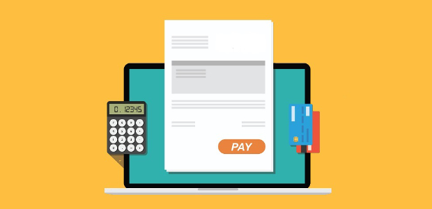 require payment on a wordpress file upload form