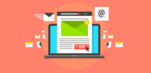 9 Best Email Marketing Services in 2019 (With Free Options)