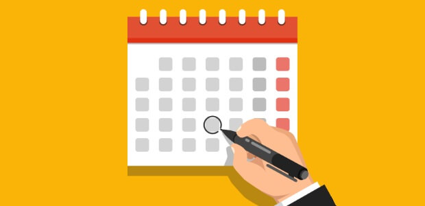 include an add to calendar option to your wordpress forms