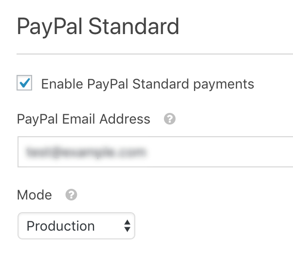 How to Test PayPal Payments Before Accepting Real Payments