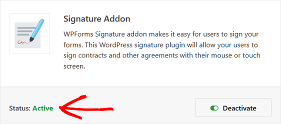 How to Create Service Agreements in WordPress (With Digital