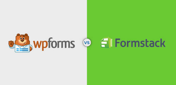 wpf vs formstack, formstack alternative