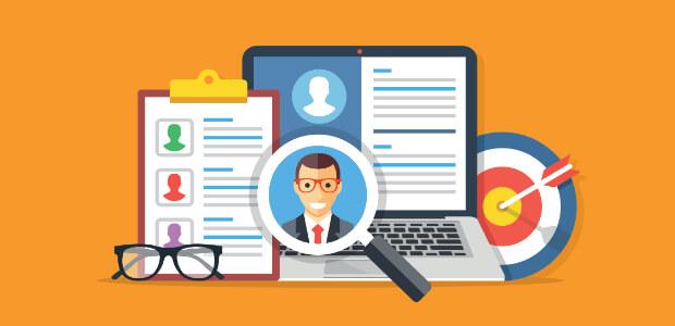 create an employee information form in wordpress