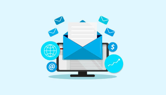 email marketing stats and facts
