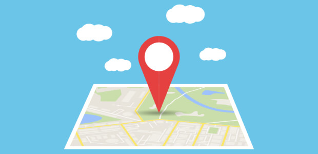 track user locations with WordPress form submissions