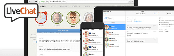 livechat wordpress lead generation plugin