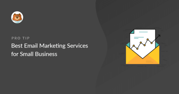 best-email-marketing-services-for-small-business_g