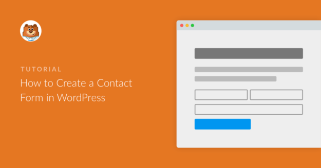 how-to-create-a-contact-form-in-wordpress_o