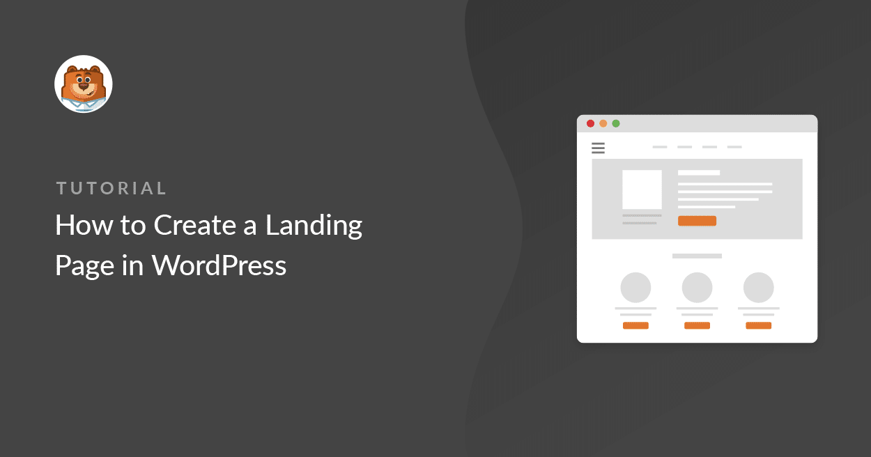 free wordpress theme for website design company