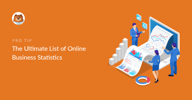 the-ultimate-list-of-online-business-statistics