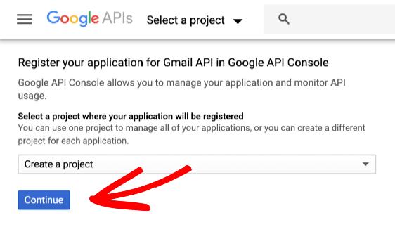 google gmail password recovery registration key