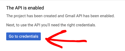 How to Securely Send WordPress Emails using Gmail with WP