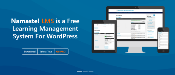 7 Best WordPress LMS Plugins in 2019 (with Free Options)