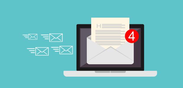 Setup Free Business Email Address