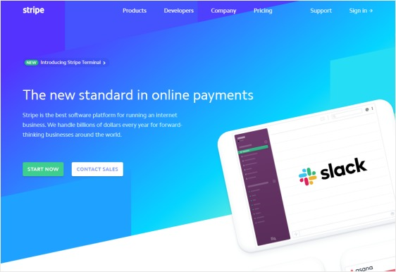 stripe-vs-paypal-for-nonprofits