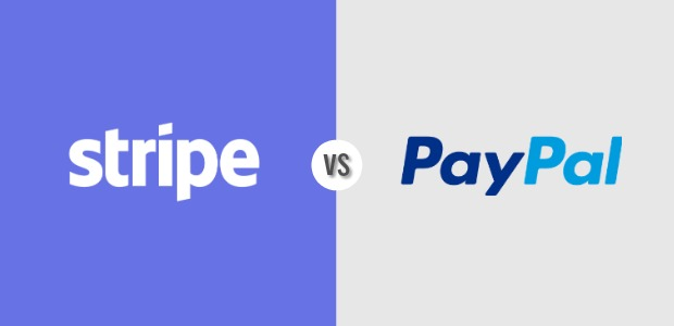 Stripe vs PayPal - Which One Is Better? (Pros and Cons)
