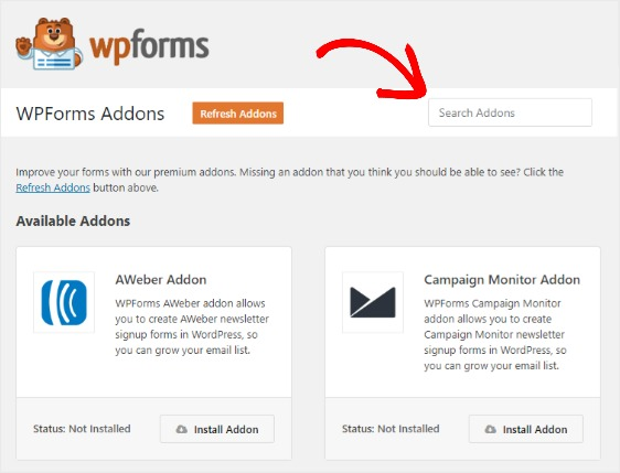 wpforms-search-addons