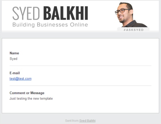 branded-email-notifications-helps-grow-your-business-online