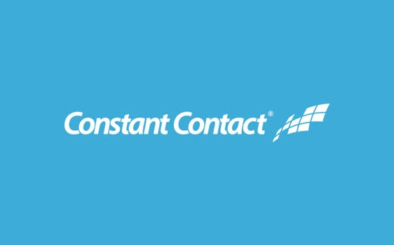 constant contact a great mailchimp alternative