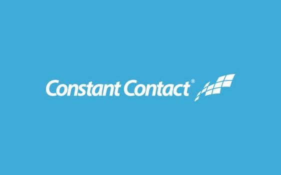 constant contact a great mailchimp alternative