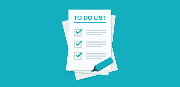 Create a Todoist task from a WordPress form