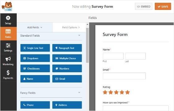 edit-wpforms-surveys