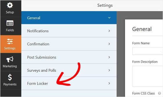 form-locker-settings-location