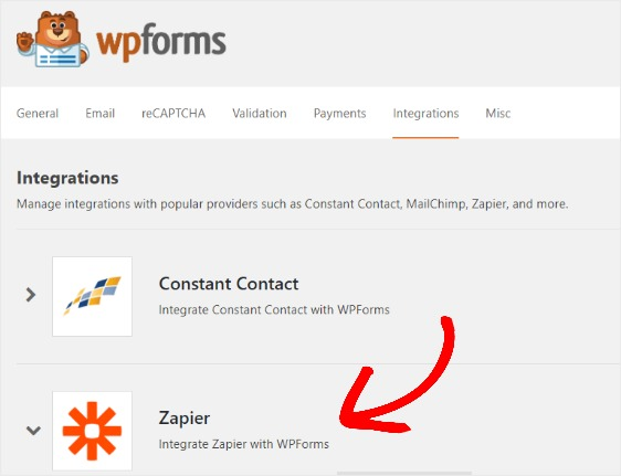 integrate-zapier-with-wpforms-grow-your-online-business
