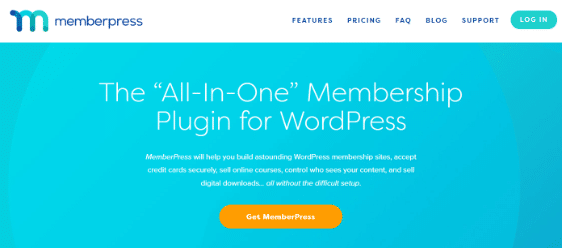 memberpress lms plugin