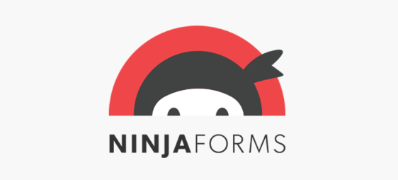 Ninja Forms Plugin