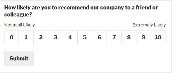 nps-survey-example