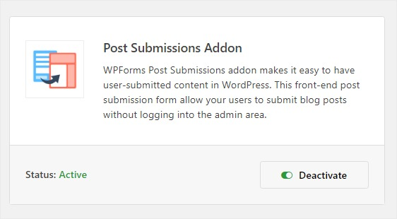 post-submission-addon-active