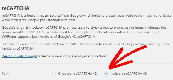 select-invisible-recaptcha