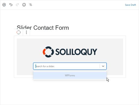 slider-contact-form-dropdown