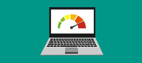 speed up using managed WordPress hosting