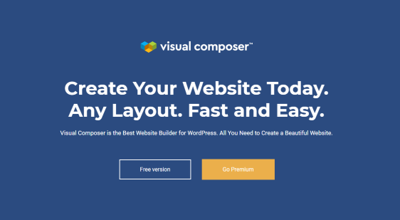 5 Best Drag and Drop WordPress Page Builders Compared (2019)