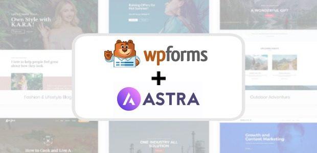 wpforms-astra-themes-easily-build-wordpress-websites