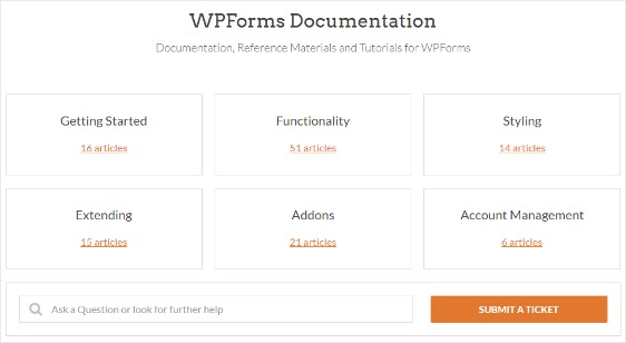 wpforms-help-documentation