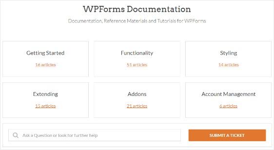 wpforms-help-documentation